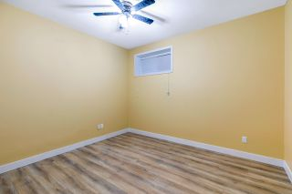 Photo 21: 23888 117B Avenue in Maple Ridge: Cottonwood MR House for sale : MLS®# R2555517