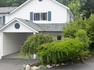 Photo 2: 4 215 Madill Rd in LAKE COWICHAN: Du Lake Cowichan Row/Townhouse for sale (Duncan)  : MLS®# 821478
