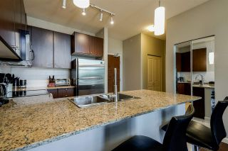 """Photo 13: 416 2477 KELLY Avenue in Port Coquitlam: Central Pt Coquitlam Condo for sale in """"SOUTH VERDE"""" : MLS®# R2571331"""