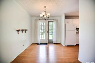 Photo 5: 24 Emerald Park Road in Regina: Whitmore Park Residential for sale : MLS®# SK865583