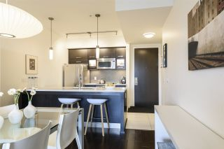 """Photo 12: 411 3333 MAIN Street in Vancouver: Main Condo for sale in """"3333 Main"""" (Vancouver East)  : MLS®# R2542391"""