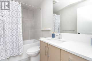 Photo 21: 103 741 Travino Lane in Saanich: House for sale : MLS®# 885483