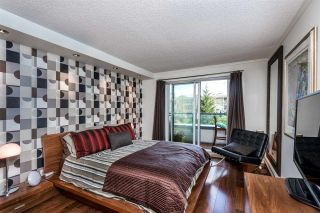 Photo 14: 304 456 MOBERLY ROAD in Vancouver: False Creek Condo for sale (Vancouver West)  : MLS®# R2527647