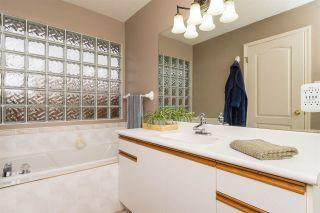 "Photo 21: 5269 BRIGANTINE Road in Delta: Neilsen Grove House for sale in ""MARINA GARDENS"" (Ladner)  : MLS®# R2541106"