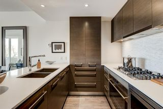Photo 30: 105 1025 5 Avenue SW in Calgary: Downtown West End Apartment for sale : MLS®# A1118262