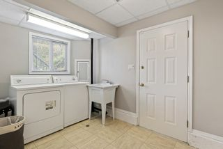 Photo 22: 33409 AVONDALE Avenue in Abbotsford: Central Abbotsford House for sale : MLS®# R2616656