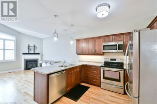 Photo 4: 275 LOUDEN TERRACE in Peterborough: House for sale : MLS®# 268635