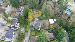 """Photo 23: 321 DECAIRE Street in Coquitlam: Central Coquitlam House for sale in """"AUSTIN HEIGHTS"""" : MLS®# R2565839"""