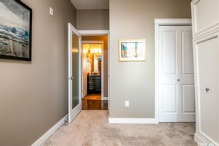 Photo 10: 210 405 Cartwright Street in Saskatoon: The Willows Residential for sale : MLS®# SK870739