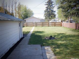 Photo 19: 324 4th Avenue West in Unity: Residential for sale : MLS®# SK831976