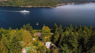 Photo 36: 206 Roland Rd in : GI Salt Spring House for sale (Gulf Islands)  : MLS®# 886218