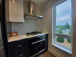 """Photo 15: 403 7777 CAMBIE Street in Vancouver: Marpole Condo for sale in """"SOMA"""" (Vancouver West)  : MLS®# R2606613"""