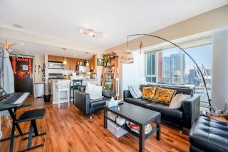 Photo 6: 2306 688 ABBOTT Street in Vancouver: Downtown VW Condo for sale (Vancouver West)  : MLS®# R2568124