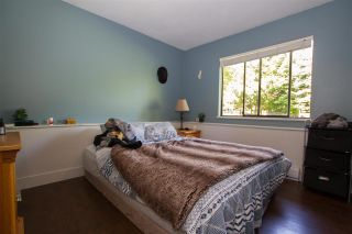 """Photo 28: 8123 ALPINE Way in Whistler: Alpine Meadows House for sale in """"Alpine Meadows"""" : MLS®# R2591210"""