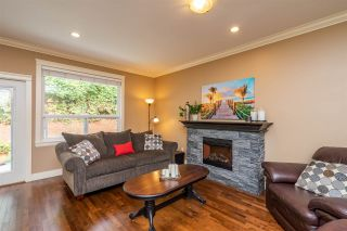 """Photo 7: 35685 ZANATTA Place in Abbotsford: Abbotsford East House for sale in """"Parkview Ridge"""" : MLS®# R2299146"""