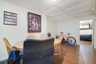 Photo 24: 9422 75 Street in Edmonton: Zone 18 House for sale : MLS®# E4250185