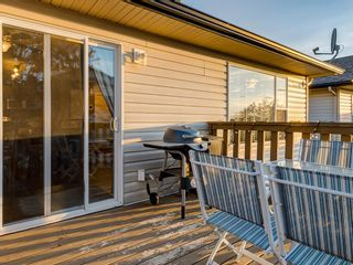 Photo 39: 5 103 ADDINGTON Drive: Red Deer Row/Townhouse for sale : MLS®# A1027789