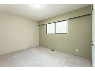 """Photo 17: 3625 208 Street in Langley: Brookswood Langley House for sale in """"Brookswood"""" : MLS®# R2496320"""