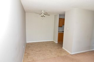 Photo 6: 417 30 Mchugh Court NE in Calgary: Mayland Heights Apartment for sale : MLS®# A1099356