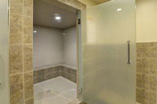 Photo 35: 808 32 Varsity Estates Circle NW in Calgary: Varsity Apartment for sale : MLS®# A1146970