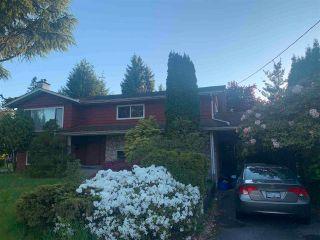 Photo 10: 8055 111B Street in Delta: Nordel House for sale (N. Delta)  : MLS®# R2586067