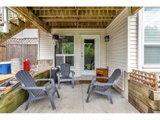 Photo 32: 10284 WYNNYK Way in Maple Ridge: Albion House for sale : MLS®# R2599796
