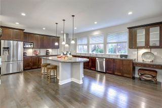 Photo 9: 1461 AVONDALE STREET in Coquitlam: Burke Mountain House for sale : MLS®# R2161727