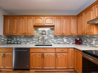 Photo 3: 205 1400 Tunner Dr in COURTENAY: CV Courtenay East Condo for sale (Comox Valley)  : MLS®# 838391