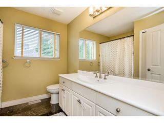 """Photo 12: 36309 S AUGUSTON Parkway in Abbotsford: Abbotsford East House for sale in """"Auguston"""" : MLS®# R2459143"""