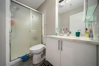 Photo 28: 39 Arbour Ridge Way NW in Calgary: Arbour Lake Detached for sale : MLS®# A1128603