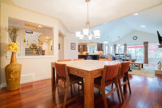 Photo 16: 3542 Vaquero Pl in Nanaimo: Na North Jingle Pot House for sale : MLS®# 874454