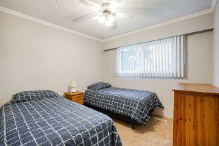 Photo 19: 11789 64B Avenue in Delta: Sunshine Hills Woods House for sale (N. Delta)  : MLS®# R2564042