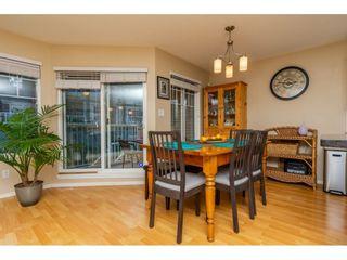"Photo 8: 55 9036 208 Street in Langley: Walnut Grove Townhouse for sale in ""Hunter's Glen"" : MLS®# R2333602"