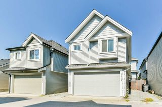 Photo 39: 19578 72A Avenue in Surrey: Clayton House for sale (Cloverdale)  : MLS®# R2495844