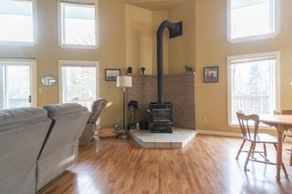 Photo 8: 699 Forest Glade Road in Forest Glade: 400-Annapolis County Residential for sale (Annapolis Valley)  : MLS®# 202110307