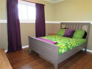 Photo 8: 9624 112TH Avenue in Fort St. John: Fort St. John - City NE House for sale (Fort St. John (Zone 60))  : MLS®# N231891