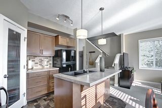 Photo 8: 4 Sage Hill Common NW in Calgary: Sage Hill Row/Townhouse for sale : MLS®# A1139870
