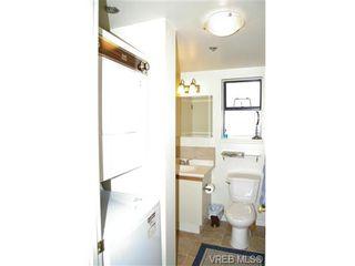 Photo 6: 106 420 Parry St in VICTORIA: Vi James Bay Condo for sale (Victoria)  : MLS®# 695851