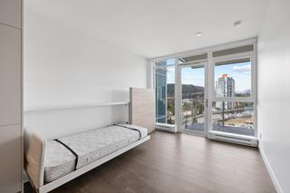 """Photo 9: 1708 652 WHITING Way in Coquitlam: Coquitlam West Condo for sale in """"MARQUEE AT LOUGHEED HEIGHTS"""" : MLS®# R2589949"""