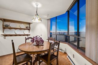 Photo 15: 2301 738 BROUGHTON Street in Vancouver: West End VW Condo for sale (Vancouver West)  : MLS®# R2621421