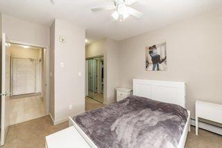 Photo 20: 413 507 ALBANY Way in Edmonton: Zone 27 Condo for sale : MLS®# E4264488