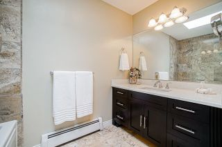 """Photo 34: 6726 NORTHVIEW Place in Delta: Sunshine Hills Woods House for sale in """"Sunshine Hills"""" (N. Delta)  : MLS®# R2558826"""