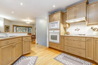 Photo 5: 73 Langton Drive SW in Calgary: North Glenmore Park Detached for sale : MLS®# A1112301