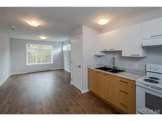 Photo 19: 3256 Hazelwood Rd in VICTORIA: La Happy Valley House for sale (Langford)  : MLS®# 710456