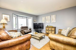 Photo 3: 5 Kendall Court in Lakeside: 40-Timberlea, Prospect, St. Margaret`S Bay Residential for sale (Halifax-Dartmouth)  : MLS®# 202114724