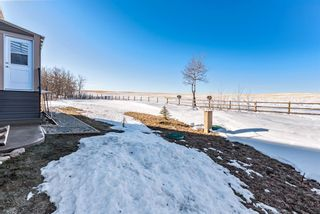 Photo 27: 402033 23 Street W: Rural Foothills County Detached for sale : MLS®# A1062078