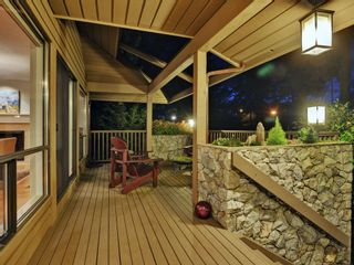 Photo 52: 961 Sunnywood Crt in VICTORIA: SE Broadmead House for sale (Saanich East)  : MLS®# 741760