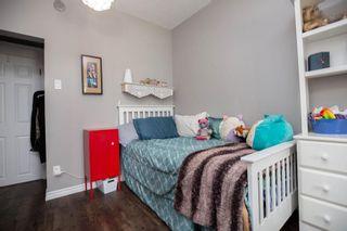 Photo 26: 386 Tweed Avenue in Winnipeg: Elmwood Residential for sale (3A)  : MLS®# 202013437