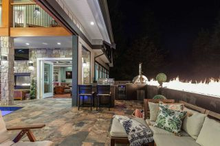 "Photo 18: 1130 MOUNTAIN AYRE Lane: Anmore House for sale in ""Mountain Ayre Lane"" (Port Moody)  : MLS®# R2512697"