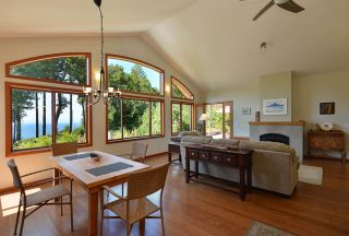 Photo 7: 505 MAPLE Street in Gibsons: Gibsons & Area House for sale (Sunshine Coast)  : MLS®# R2293109